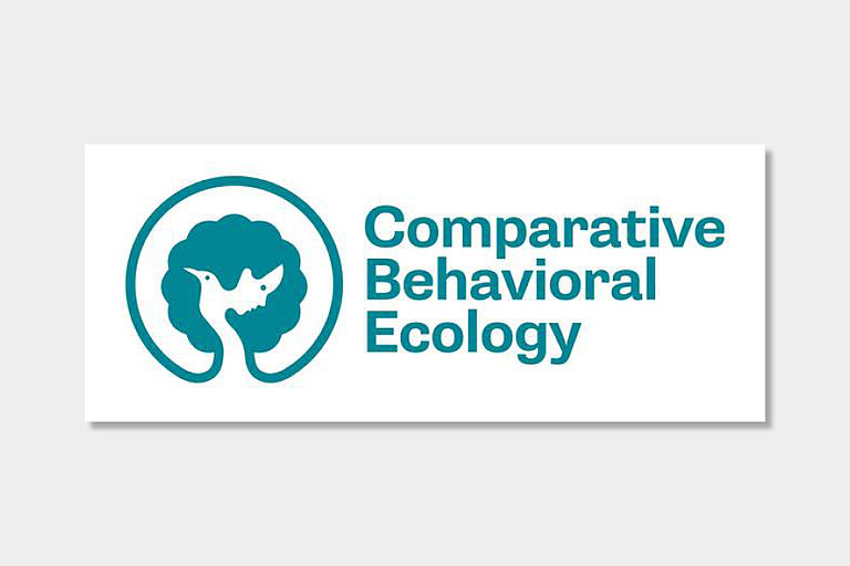 Comparative_Behavioral_Ecology.jpg