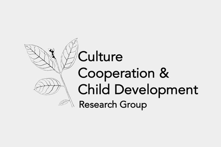 Culture_Cooperation_and_Child_Development_Research_Group.jpg