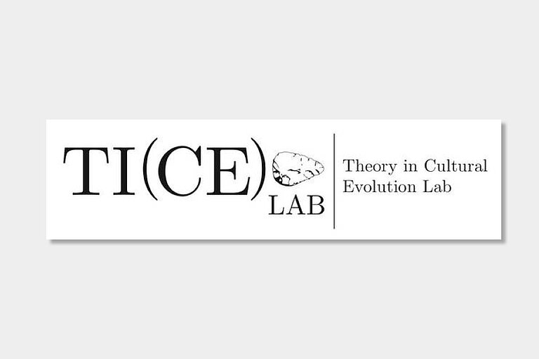 Theory_in_Cultural_Evolution_Lab.jpg