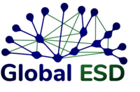 Global ESD