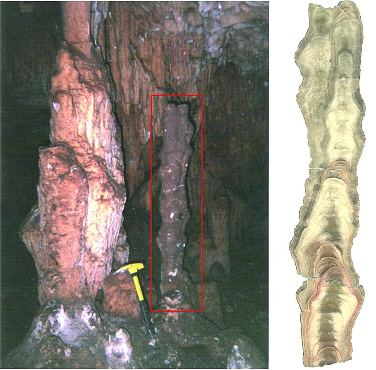 speleothems_picture_5.jpg