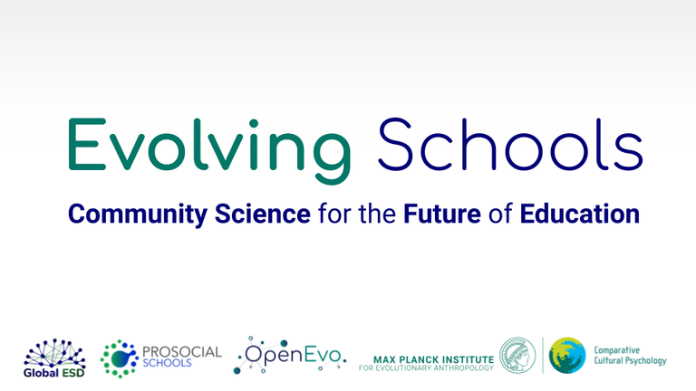 Evolving_Schools_-_Research_Overview_Slide_Deck_DRAFT__1_.png