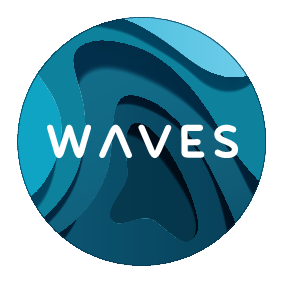 WAVES-LogoMark-Type.pdf