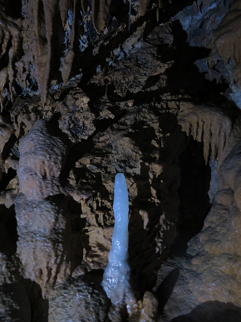 speleothems_picture_1.JPG