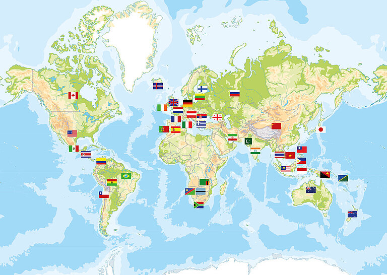 world-map-with-flags.jpg