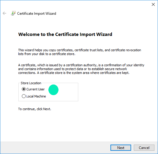 eduroam_windows10_certificate_user_03.png