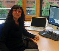 AidaAndres_office.jpg
