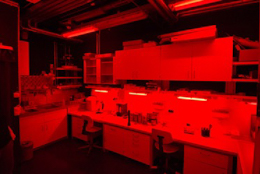 Luminescence_dating_Lab_1.jpg
