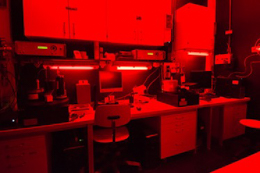 Luminescence_dating_laboratory_2.jpg