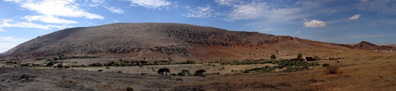 panorama-looking-at-irhoud.jpg