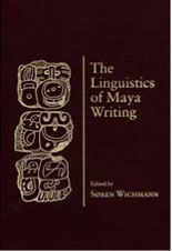 maya_writing_and_historical_linguistics_03.jpg