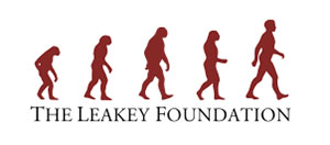 leakeyfoundation.jpg