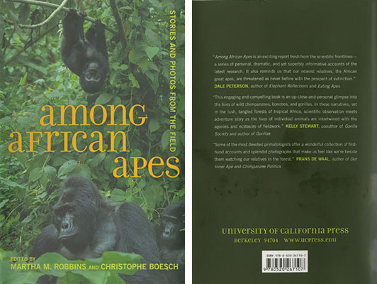 Among_African_Apes.jpg