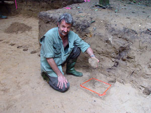 Chris-excavate-3.jpg