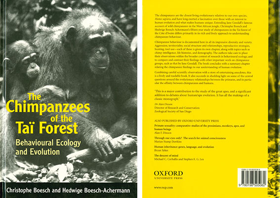 The_Chimpanzees_of_the_Tai_Forest.jpg