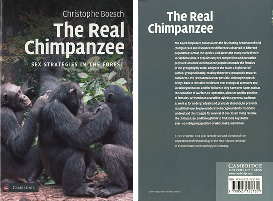 The_Real_Chimpanzee.jpg