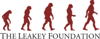 Leakey-foundation_logo.jpg