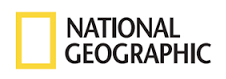national-geografic-logo.jpg