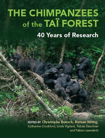 The_chimpanzees_of_the_Tai_Forest_-_40_years_of_research.jpg